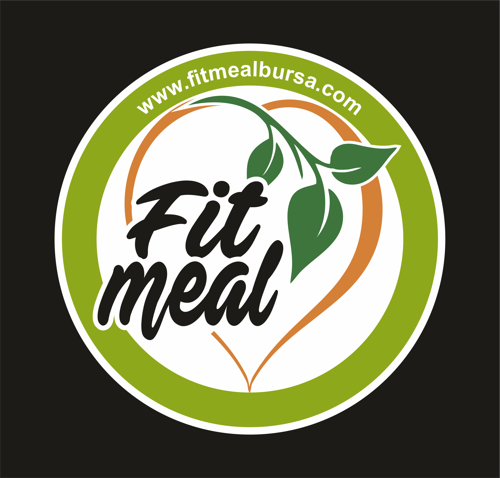 Fit Meal Bursa